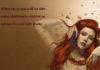 तार्रुफ़ खुद से हुआ तो आइना शरमाया 2line attitude shayri,