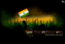 उत्तर प्रदेश के चुनावी दंगल में किसकी होगी मंगल ,