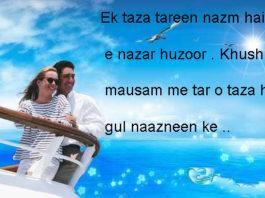 ज़िन्दगी में जीतने का शौक़ ही हो अगर quotes life hindi ,