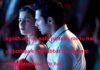 पर्दा उठा तू रुख़ से ज़रा जलवा दिखा तो यार romantic shayari,