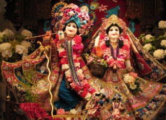मंदिर का जीर्णोद्धार a short story ,