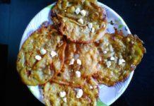 मालपुआ बनाने की विधि indian recipe ,