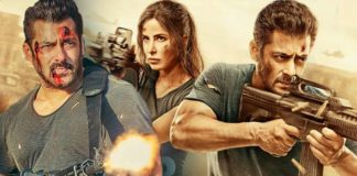 tiger zinda hai review