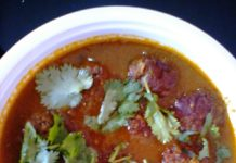 लौकी का कोफ्ता बनाने की विधि indian recipes ,