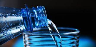 Save water save life #cuttingpaani ,