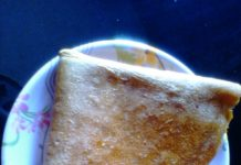 aam papad recipes for kids ,