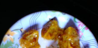sweet lime pickle recipe maharashtrian,