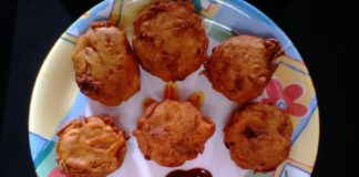 aloo bonda recipe in hindi ,