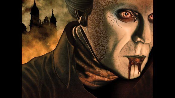 american horror story full season,