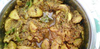 winter season food recipes in india amla ka achar ,