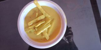 #immunityfood in hindi munga ki kadhi ,